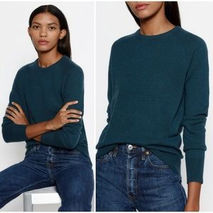 Equipment Sweaters - Equipment Femme Sloane Cashmere Crew Sweater